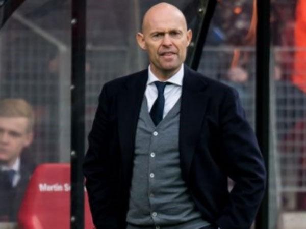 קייזר. עוד מאמן הולנדי שעובר עונה קשה (getty)
