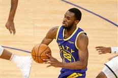 אבסורד: החוק שיפגע בקבוצות הבית ב-NBA