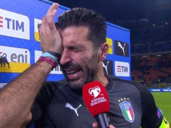 """איטליה בהלם: """"זה היה נראה כמו לוויה"""""""