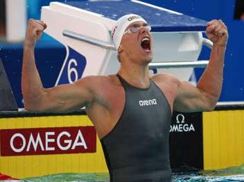 סייאלו ישתתף באליפות העולם בשנחאי