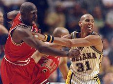 ענו: הקלעים הגדולים בכל קבוצה ב-NBA