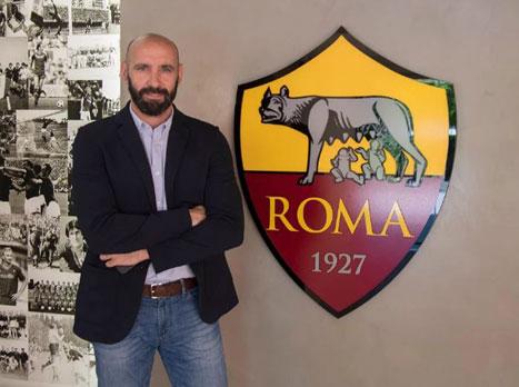 """מונצ'י הוצג ברומא: """"פרוייקט מרגש"""""""