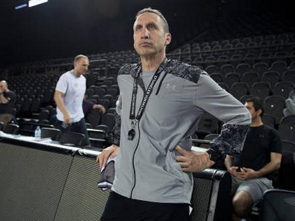 בלאט: התאכזבתי מכך שלא חזרתי ל-NBA