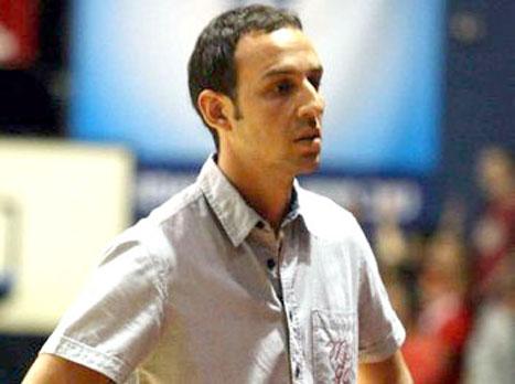 סטרוברי חתם לשנתיים בהפועל י-ם