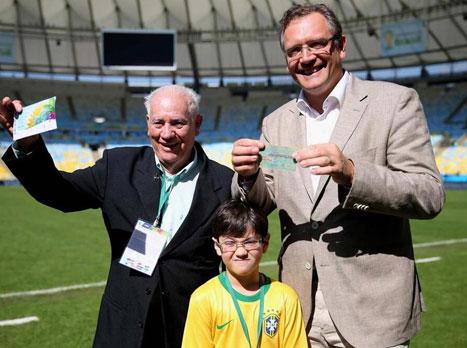 (צילום מסך: אתר FIFA)