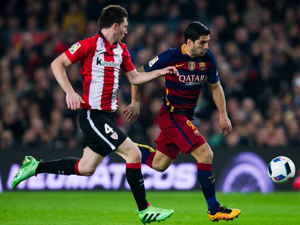 לאפורט: אולי אבחר לעבור לנבחרת ספרד