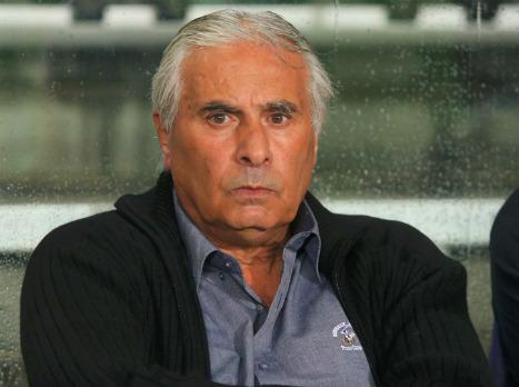 יוסי מזרחי יחזור לעמדת המאמן באשדוד? (אלן שיבר)
