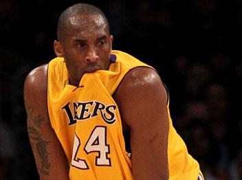 שחקני NBA יכולים לחתום באירופה