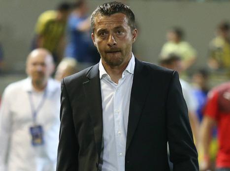 יוקאנוביץ נותר אופטימי: