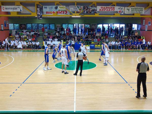ניצחון שני לישראלים (איגוד הכדורסל)