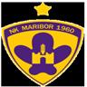 מאריבור