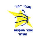 מכבי אשדוד