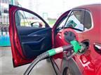 מחירי הדלק שוב יורדים