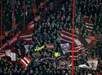 דיווח: אושרה הגעת אוהדים בליגה הסרבית