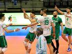 ניצחון לבולגריה במוקדמות אליפות אירופה