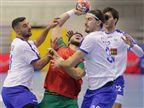 רשמי: משחק נבחרת הכדוריד מול ליטא נדחה