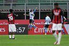 סוף הסיפור? מילאן נכנעה 1:0 לנאפולי
