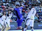 מעשית: נבחרת ישראל מחוץ לאליפות אירופה