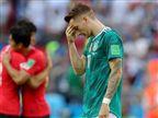 """רויס הודיע: """"לא אהיה חלק מגרמניה ביורו"""""""