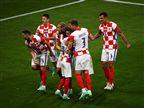 קרואטיה בשמינית הגמר אחרי 1:3 בסקוטלנד