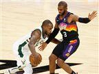 ההצגה מתחילה: מה שצריך לדעת לגמר ה-NBA