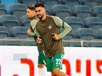 הסגל יצומצם: 3-5 שחקני מכבי חיפה יושאלו