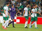 מכבי חיפה צפויה לקבל החרגה בחזרה לישראל