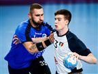 נבחרת הנוער בכדוריד ספגה 29:23 מאיטליה