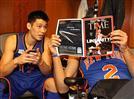 הרגעים שעשו לנו את השבוע ב-NBA