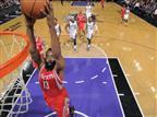 סערה בכוס מים: מה גרם לבלאגן ב-NBA?