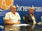 אדלשטיין: אין עדיין החלטה לגבי גיא פניני
