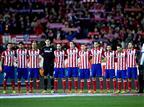 שחקני אתלטיקו מדריד וסיפור ההשראה הנדיר