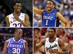 הדור הבא: הכישרונות שיהפכו לכוכבי NBA