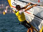 הפיתוח שישמור על הספורטאים עד ריו 2016