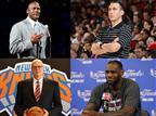 כל המרוויחים והמפסידים של הקיץ הנוכחי ב-NBA
