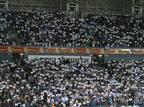אירופה זה כאן: על ערב כדורגל חד פעמי