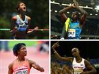 מזנקים: אליפות העולם באתלטיקה יוצאת לדרך