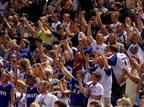 מדינת כדורסל: המהפך שעברה נבחרת אסטוניה