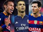 יום הבוחר: מי יהיה כדורגלן השנה?