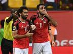 באיזור הנוחות שלה: מצרים בחצי הגמר