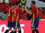 ויוה אספניה: המהפכה שעברה נבחרת ספרד