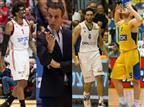 נטרפו הקלפים: סיכום העונה בליגת העל