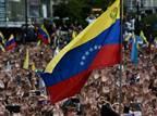 מישראל עד ונצואלה: קטנות שמנצחות