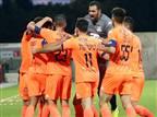 בדרך להיסטוריה: נס ציונה תעלה לליגת העל?