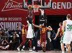 (צילום: Garrett Ellwood/NBAE via Getty Images)