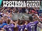 צפו: פוטבול מנג'ר 2020 הוכרז