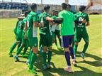 מושלמת: 0:1 למכבי חיפה על נוף הגליל