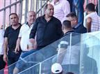 צפו: אוהדי סכנין קראו לאבו יונס להתפטר