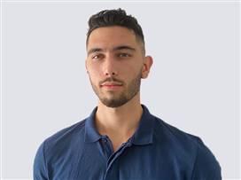 יואב מודעי - ערוץ הספורט