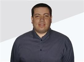 אסף לירן - ערוץ הספורט